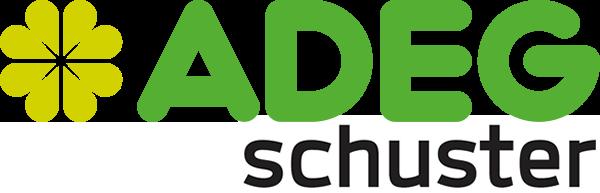 ADEG Logo